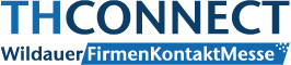 Logo THCONNECT